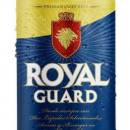 ROYAL GUARD LATA 350CC