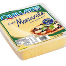 QUESO LAM/MOZ QUILLAYES 250G